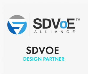 SDVOE Design Partner