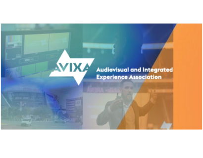 Encompass AV Executive Vice President Named an AVIXA Award Winner, to Receive Top Honors