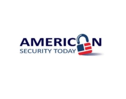 Budget-Conscious Security Options Address Pricelessness of Safety - American Security Today Spotlights EAVs 90 North Project