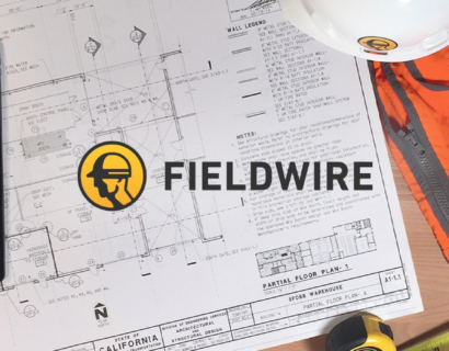 Encompass President Speaks on The Impact of Coronavirus on Construction – Fieldwire Virtual Town Hall