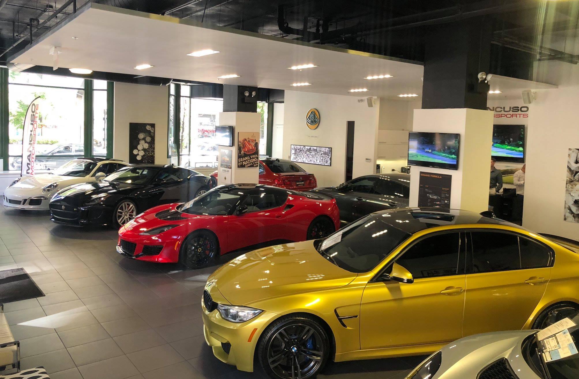 alt=alt=alt=McLaren-Lotus Showroom