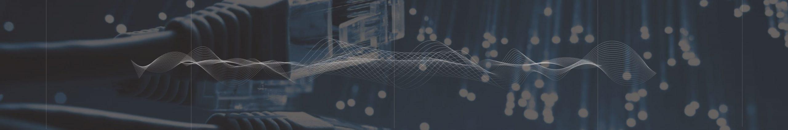 PoE  IoT Technologies
